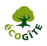 eco-gite.jpg