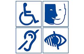4Familles_Handicap.png