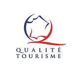 logo-qt-couleur.jpg