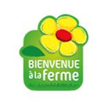 logo_Bienvenue-a-la-ferme.png