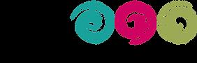 BTO_logo.png