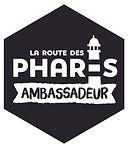 RP_ambassadeur_blanc_EXA.jpg