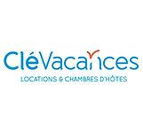 Logo_CléVacances_2015.jpeg