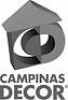 Campinas Decor PB.png