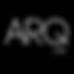 MarcaS_ArqSc_Green_espessura 1.png