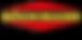 Boeckmann_Logo_2016_Anhang_Erster_Klasse