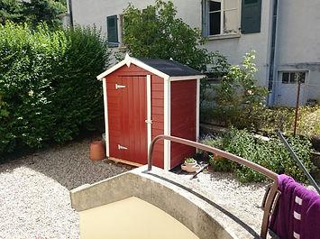 pension sans boxe chien Lausanne, vacances chien, hotel chien, garde professionnelle chien, camp de vacances chien, pension de luxe chien Lausanne,