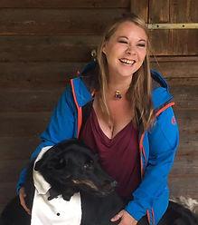 Éducation canine, chien à problème, chien dangereux, chien potentiellement dangereux, chien agressif, gestion du chien agressif, gestion du chien craintif, agressivité, chien peureux, chien craintif,Chien médiateur, chien de thérapie, chien thérapeute, animal de thérapie, animal médiateur, animal thérapeute, chien d'éveil, chien d'assistance, médiation animale, zoothérapie, la thérapie par le chien, chien pour personne handicapée, visite EMS, animation chien, anniversaire chien, chien handicap, handi chien, centre de zoothérapie, autisme, trisomie, trouble du comportement, phobie, Accompagnement, personne âgée, enfant en difficulté, sortir de l'isolement, thérapie pour enfant, thérapie avec petits animaux de compagnie lapin, cochon d'Inde, chat, rat