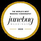 junebug-weddings-wedding-videographers-2