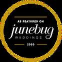 junebug-weddings-published-on-black-150p