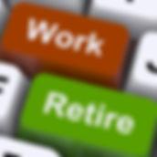 work retire.jpg