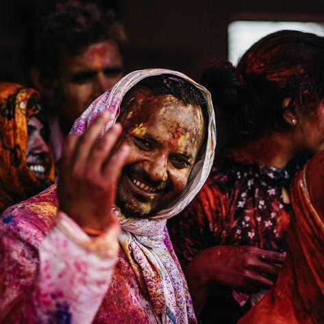 Holi-Festival_Fototour_10.jpg