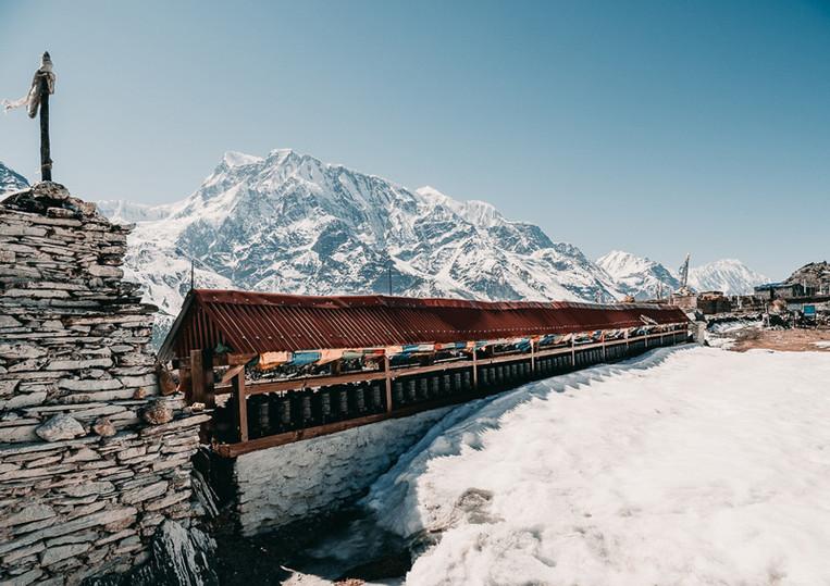 Nepal-Fotoreise27.jpg