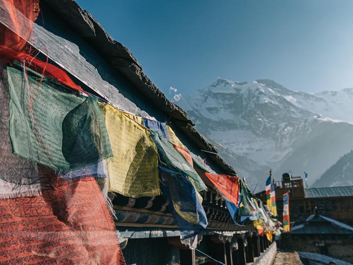 Nepal-Fotoreise29.jpg