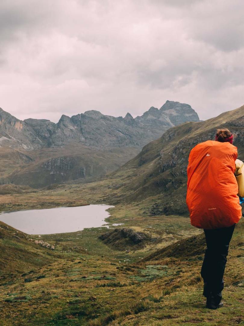 Peru_Huayhuash_Phototour_21.jpg