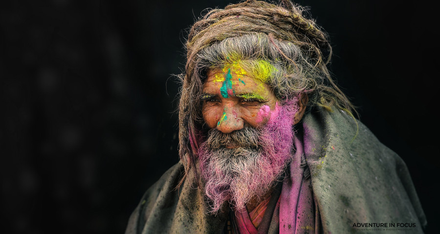 Holi Photography Guide 2020, all places, dates and top tips!