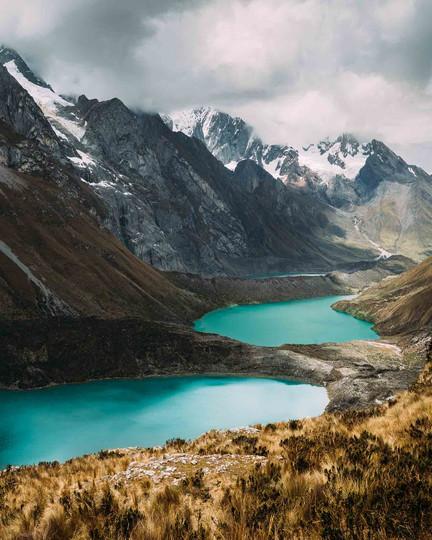 Peru_Huayhuash_Phototour_18.jpg