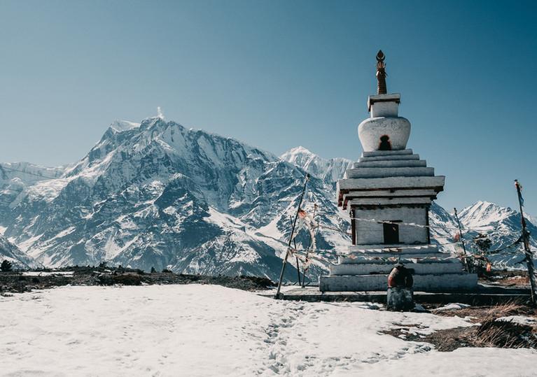 Nepal-Fotoreise26.jpg