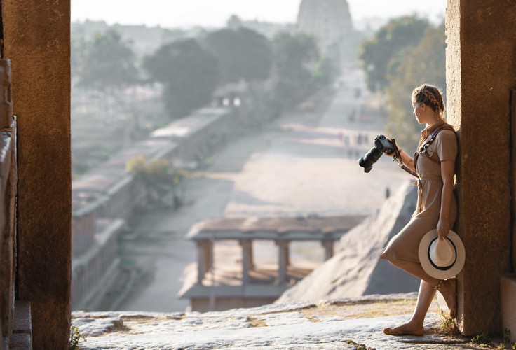 Hampi-Safarie-Outfit1.jpg