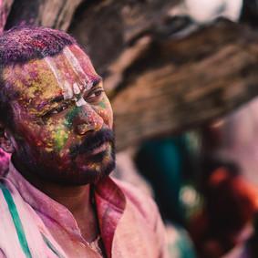 Holi-Festival_Fototour_13.jpg