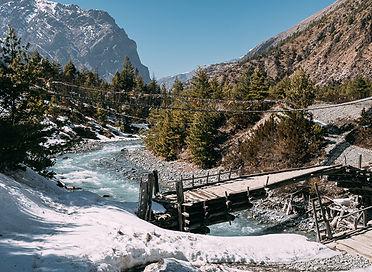 Nepal-Fotoreise36.jpg