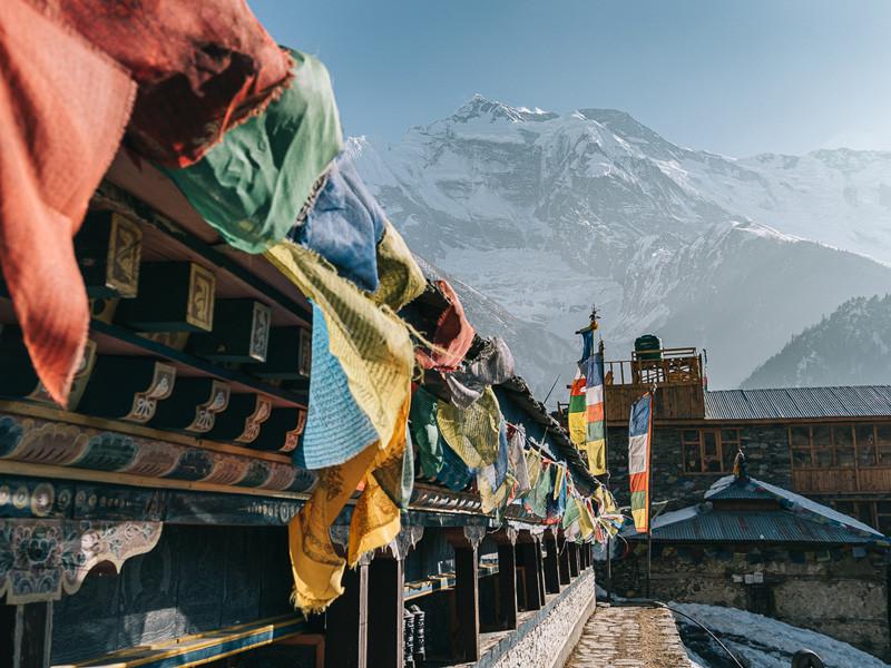 Nepal-Fotoreise30.jpg