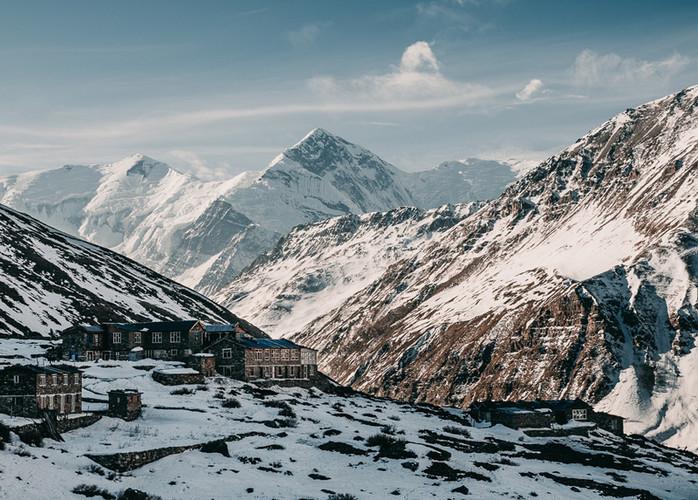 Nepal-Fotoreise14.jpg