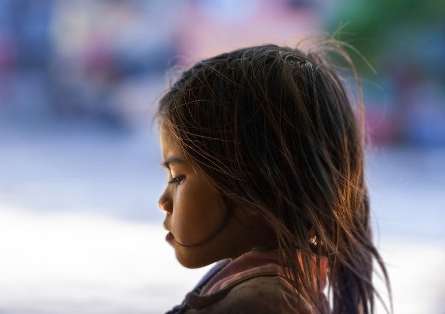portrayed_cambodia_5.jpg