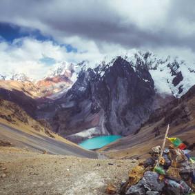 Peru_Huayhuash_Phototour_28.jpg