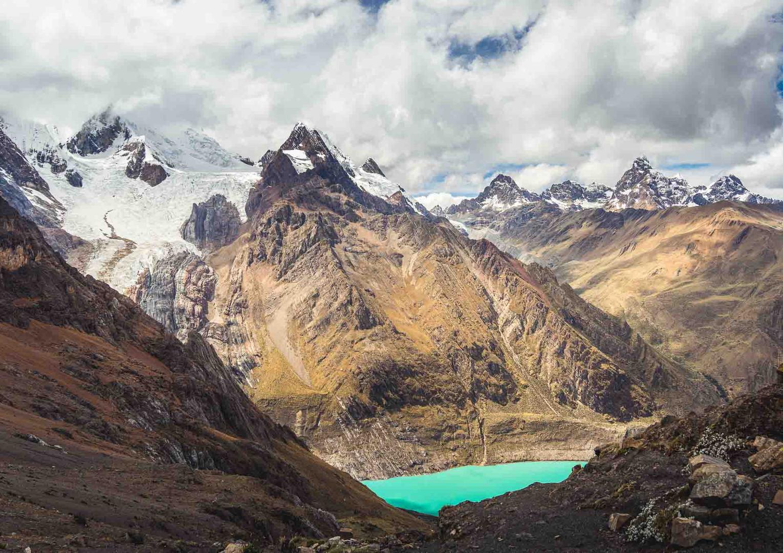 Peru_Huayhuash_Phototour_04.jpg