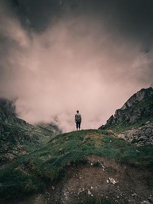 Urip Dunker Annapurna Trek.jpg