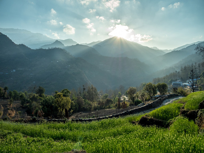 Nepal-Fotoreise6.jpg