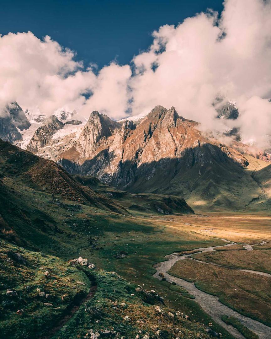 Peru_Huayhuash_Phototour_16.jpg