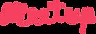 meetup-vector-logo.png