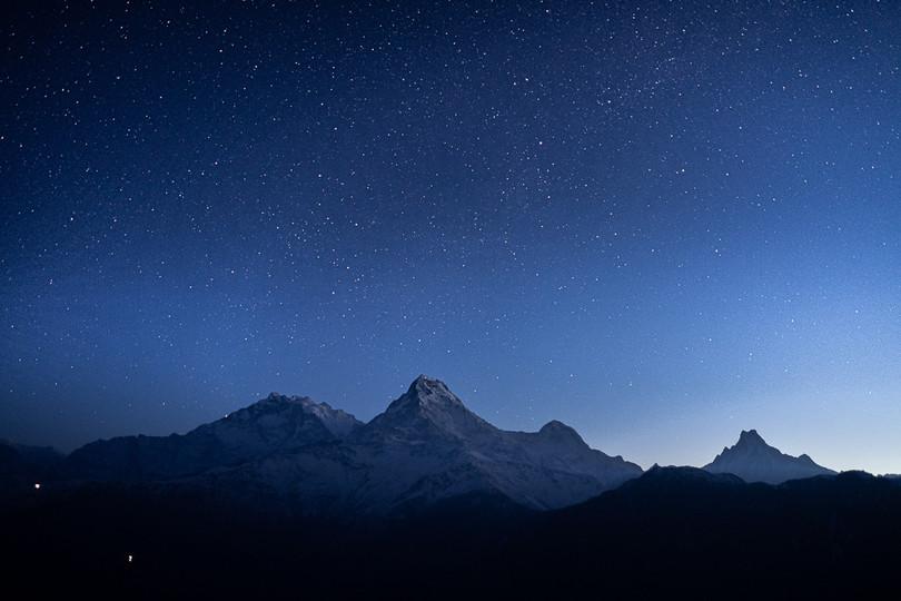 Nepal-Fotoreise37.jpg