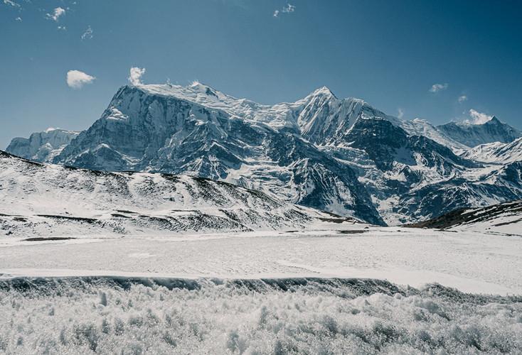 Nepal-Fotoreise22.jpg