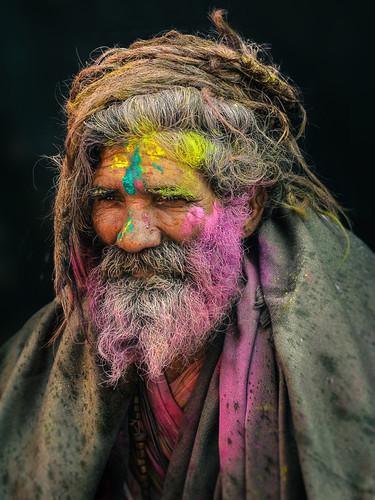 Barsana-Barsana-Holi5.jpg
