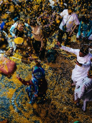 Holi-Festival_Fototour_6.jpg