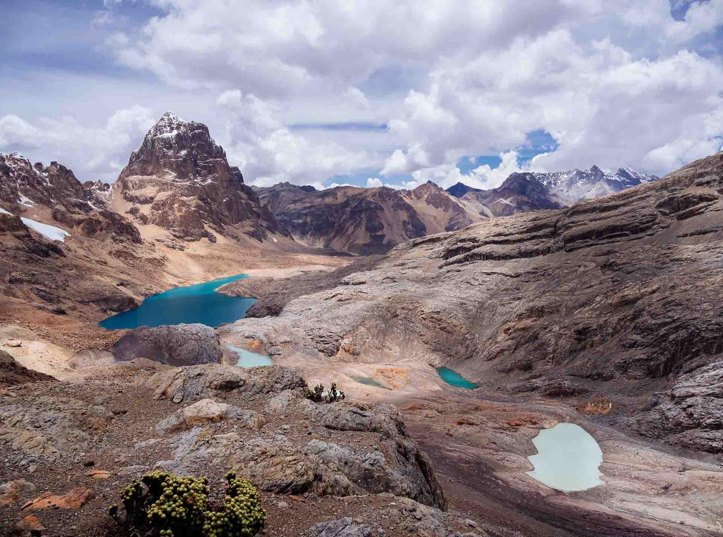 Peru_Huayhuash_Phototour_25.jpg
