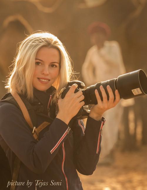 Runa Lindberg, Germany Street- and Portrait-Photographer. www.adventure-in-focus.com