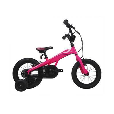 Monty 102 Pink