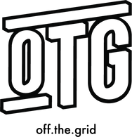 off the grid logo and text.png