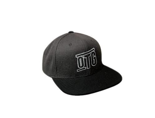 OTG Snapback hat