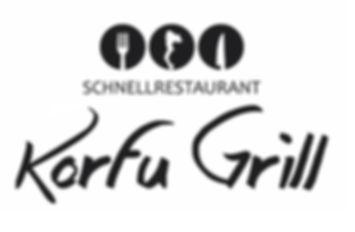 Logo Korfu.jpg