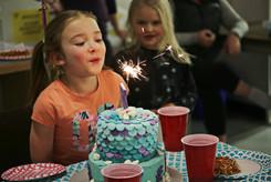 Birthday_35.jpg