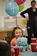 Birthday_34.jpg
