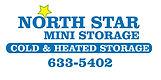North Star Mini Storage.JPG
