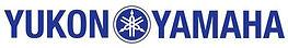 Yukon Yamaha.jpg