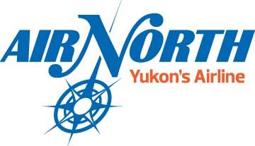Air North Round Trip to Victoria