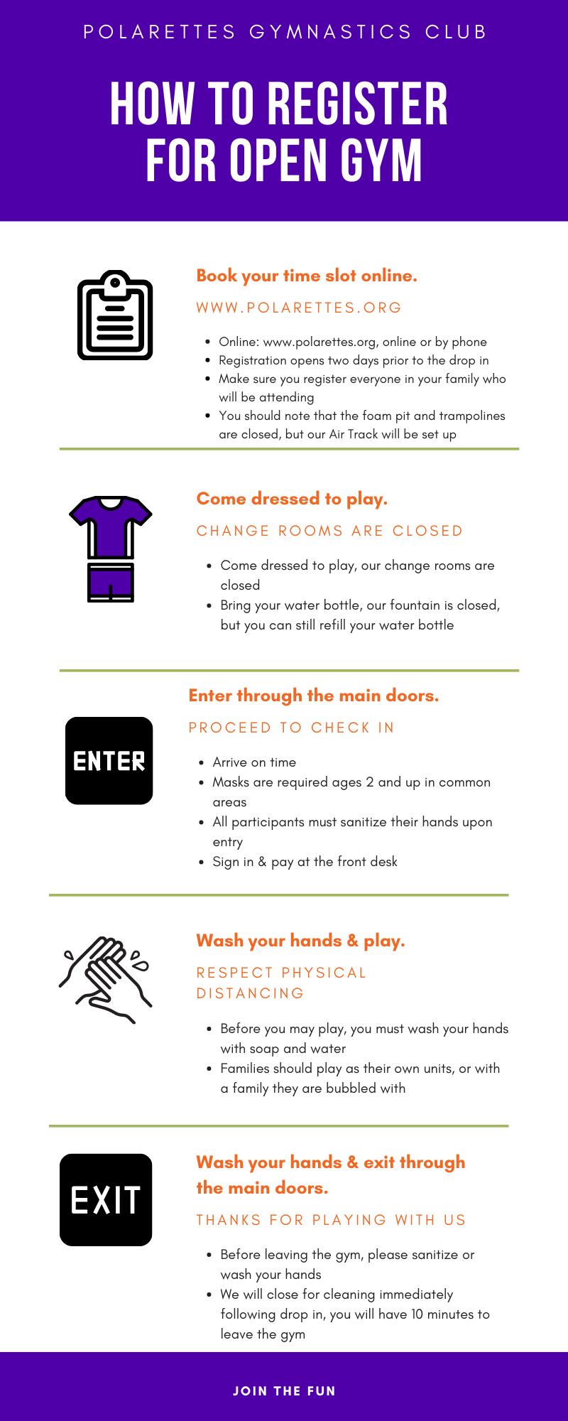 Open Gym Registration Information.png